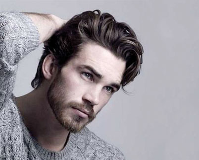 man-hair-offer2