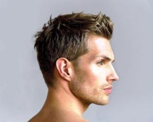 man-hair-offer3